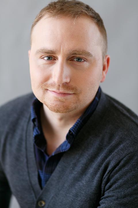 Actor-Headshots-atlanta-Nina-Parker-StudiosIMG_8373