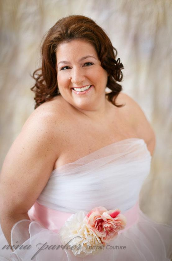 Breast-cancer-survivor-glamour-photo-Atlanta-Nina-Parker-Portrait-Couture-7604