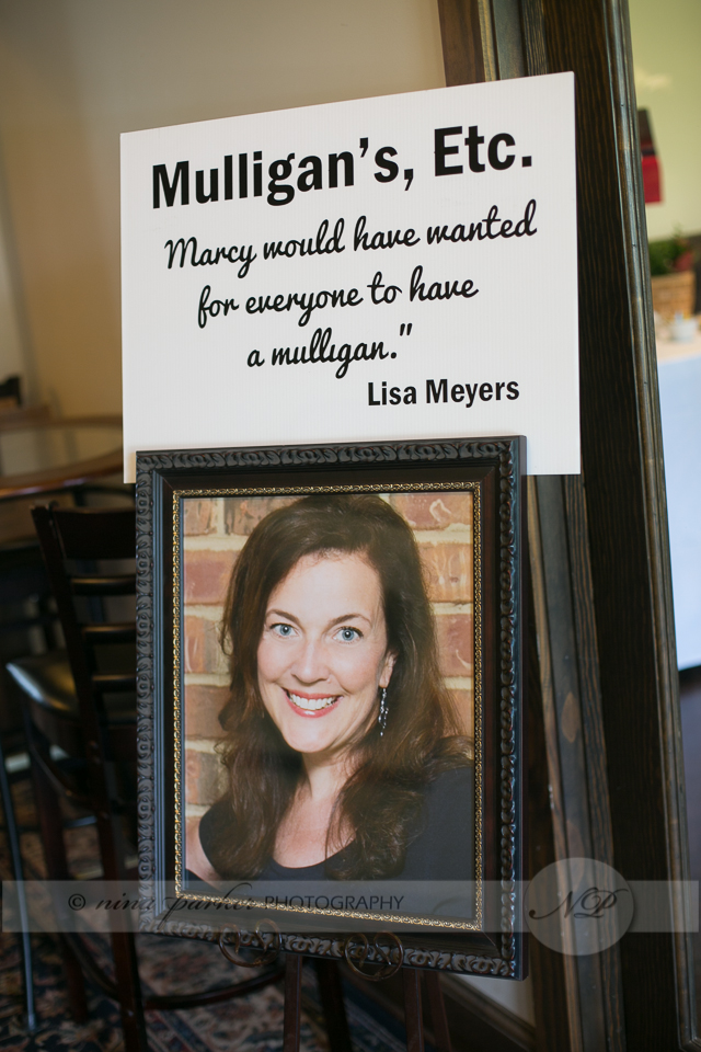 Marcy's-Mulligan-2014-Memorial-Cancer-Event-Nina-Parker-Photography-IMG_6597