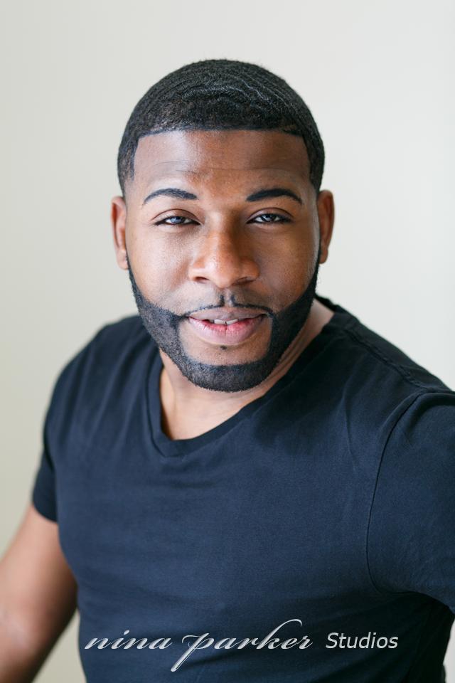 Gerald-Atlanta-Model-Headshots-NinaParkerPortraitStudios-3859