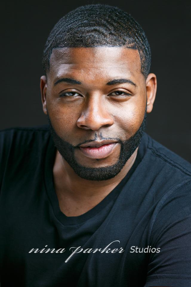 Gerald-Atlanta-Model-Headshots-NinaParkerPortraitStudios-3929