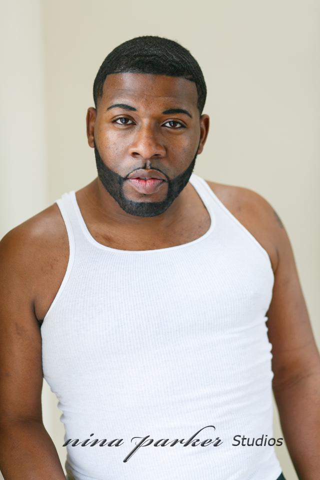 Gerald-Atlanta-Model-Headshots-NinaParkerPortraitStudios-3972