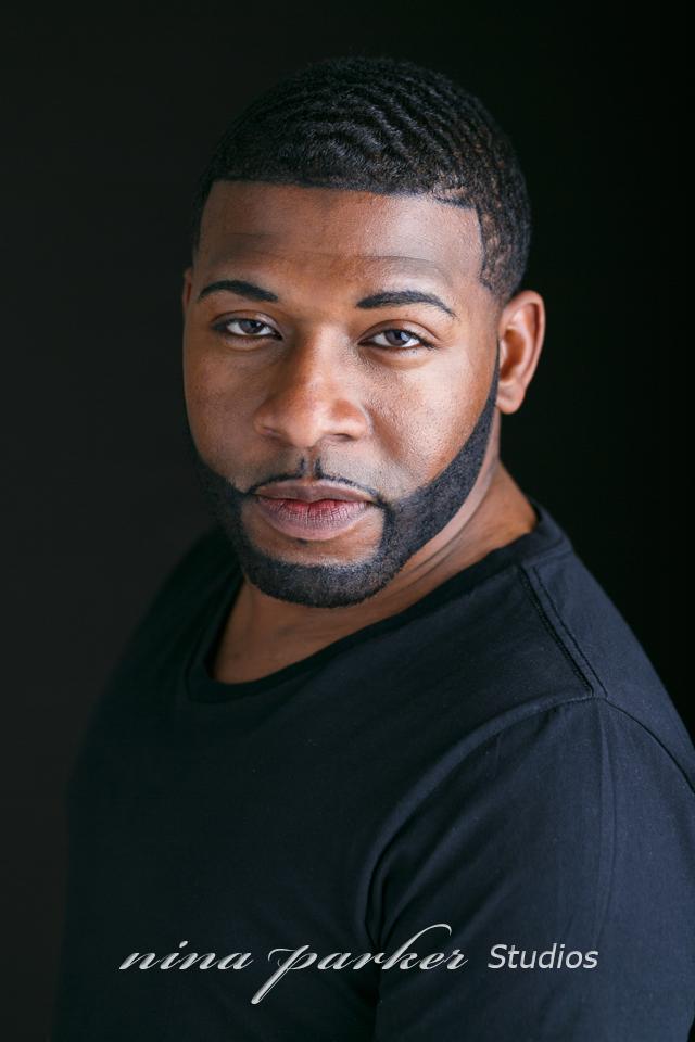 Gerald-Atlanta-Model-Headshots-NinaParkerPortraitStudios-4128