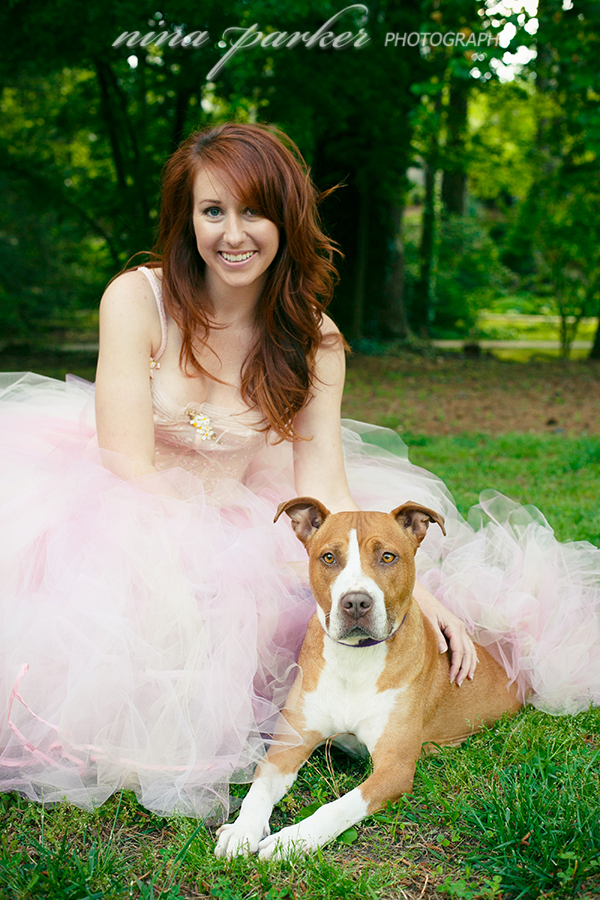 Glamour-Dog-Pitbull-Atlanta-NinaParkerPhotography-3020