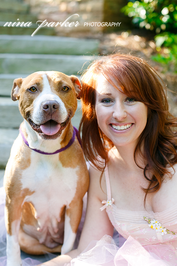 Glamour-Dog-Pitbull-Atlanta-NinaParkerPhotography-3077